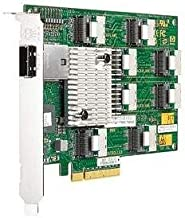 HP 468406-B21(1599) HPQ SAS EXPANDER CARD (468406B21(1599)) (Renewed)