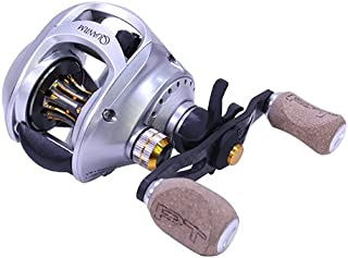 Best discount quantum reels Reviews