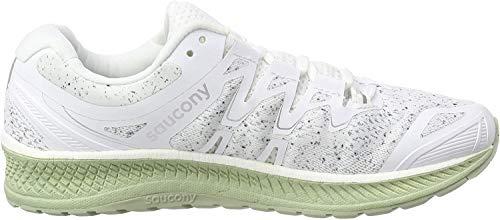 Saucony Triumph ISO 4, Zapatillas de Running para Hombre,