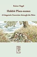 Hobbit Place-Names