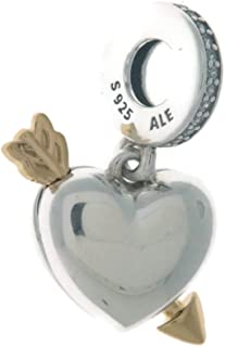 Arrow of Love Limited Edition Gift Set Charm
