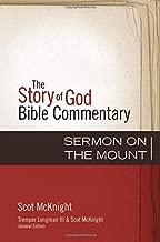 Best scot mcknight sermon on the mount Reviews