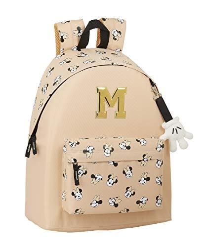 Safta M774 Unisex Children's Backpack