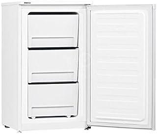 Amazon.es: BEKO - Congeladores / Congeladores y frigoríficos ...