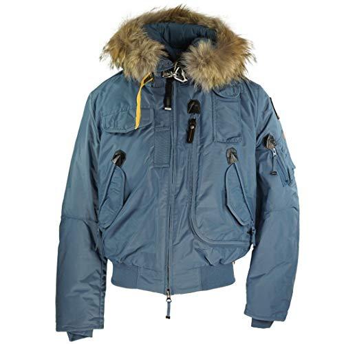 Parajumpers Gobi 788 Herren Jacket Blau