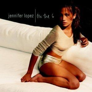 Hit Album (J. Lo CD Album JENNIFER LOPEZ, 16 Tracks) If You Had My Love / No Me Ames (Tropical Remix) / Feelin' So Good / Let's Get Loud / Baila / Waiting For Tonight / Una Noche Mas u.a.