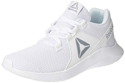 Reebok ENERGYLUX, Zapatillas de Trail Running para Mujer, Multicolor (White/Cool Shadow 000), 40 EU