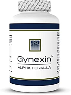 Gynexin Alpha Formula