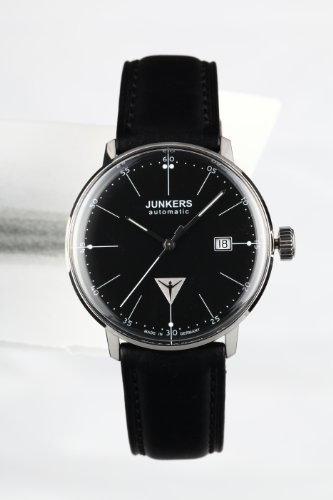 Junkers 60502