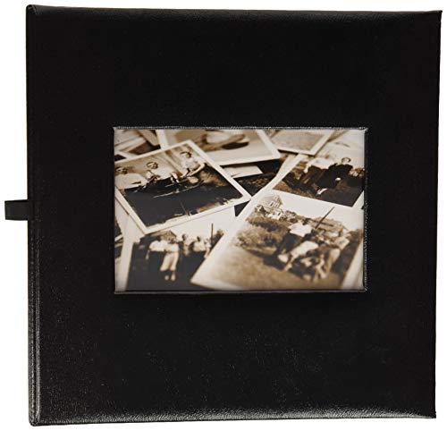Preisvergleich Produktbild Henzo Fotoalbum Edition Einsteck 200 Fotos 10x15