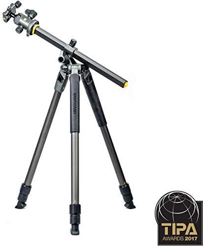 Vanguard Dreibeinstativ Alta Pro 2+ 263AB 100 schwarz