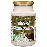 Mantequilla de Coco 1kg | Todo por Supuesto | Sin Azúcares Añadidos | Crema Vegana | 100% Superalimento (Coco 1 kg)