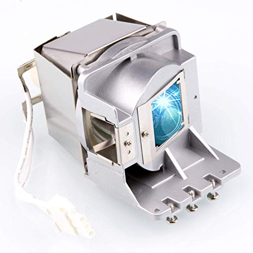 lanwande LWD-SP-LAMP-087