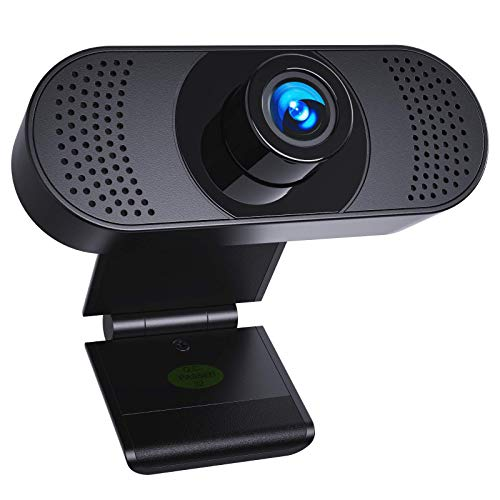 Top 10 best selling list for driver usb video camera