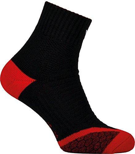 Victor Short Socks SK 137CD