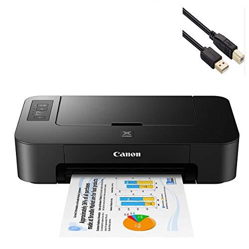 canon-pixma-ts202-inkjet