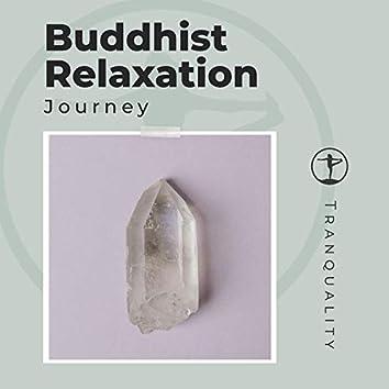 Buddhist Relaxation Journey