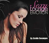 Sexy Lounge Emotion