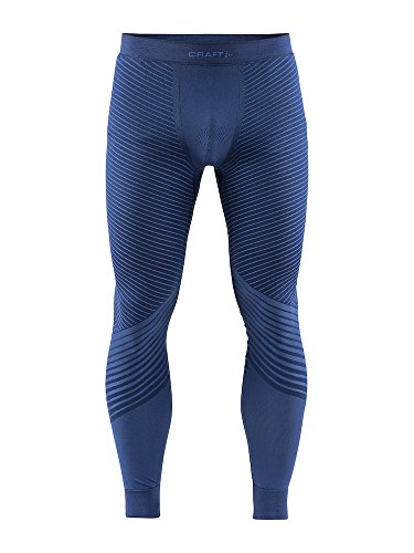 Craft Herren Active Intensity Unterhose, Maritime, L
