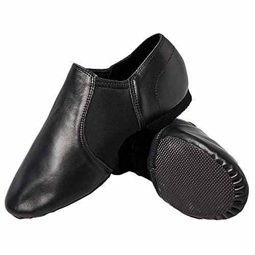 Lista de los 10 más vendidos para zapatos de jazz