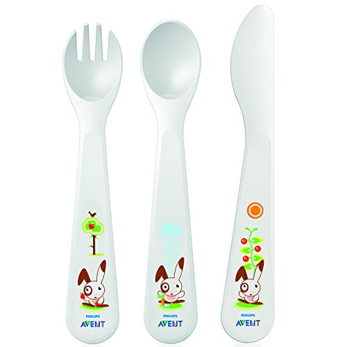 Philips Avent SCF714/00 Besteck-Set