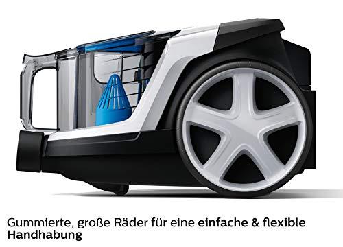 Philips beutelloser Staubsauger PowerPro kaufen  Bild 1*