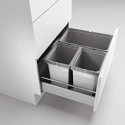 Cox® Box 275 S/600-3.