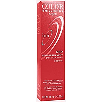 Best color brilliance hair color Reviews