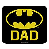Dad Mouse Pads - Best Reviews Guide