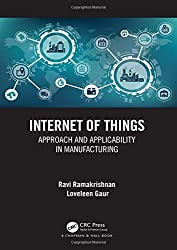 3 Best Internet of Things Books for Beginners