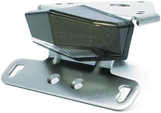 uzuki DRZ400 DRC L.E.D. Edge2 Smoke Tail Light w/ Bracket & Holder - LED Edge 2