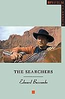The Searchers (BFI Film Classics)