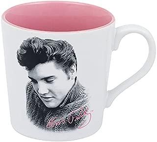 Best elvis coffee cups Reviews