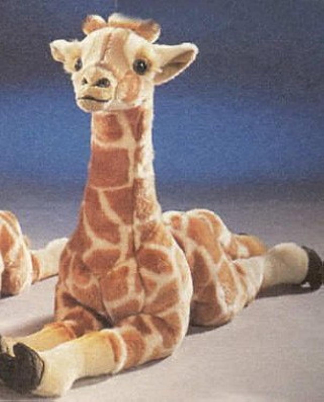 Envío 100% gratuito Giraffe 25 by by by Leosco by Leosco  edición limitada en caliente