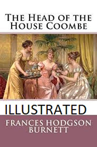 The Head of the House of Coombe (English Edition)