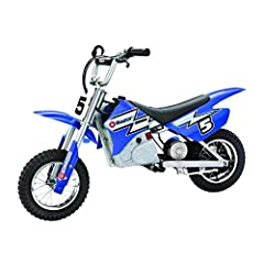 Sport type: Scooter Brake style: Rear Braking