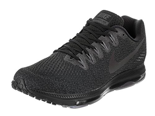 Nike Zoom All Out Low Men's Running Sneaker