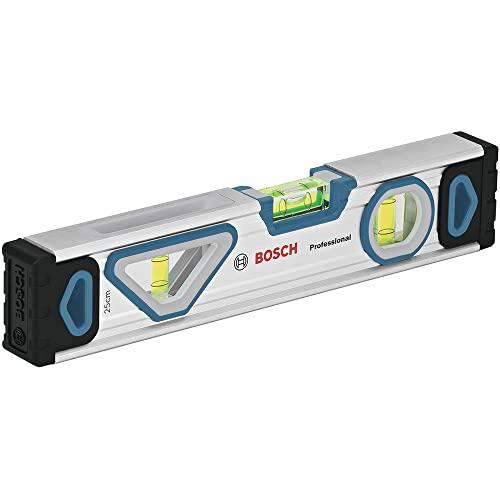 Bosch Professional -   Wasserwaage 25 cm