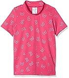 Sanetta Baby-Mdchen Rashguard T-Shirt, Rosa (Candy 3969), 80