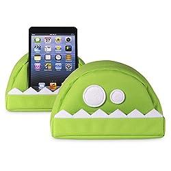 fliegender globus magnetische kugeln f r business m nner kleine geschenkideen originelle. Black Bedroom Furniture Sets. Home Design Ideas