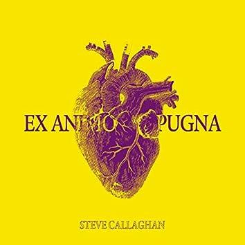 Ex Animo / Pugna