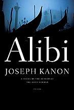 Alibi: A Novel