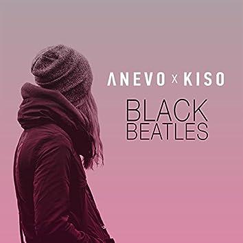 Black Beatles (feat. Kayla Diamond)