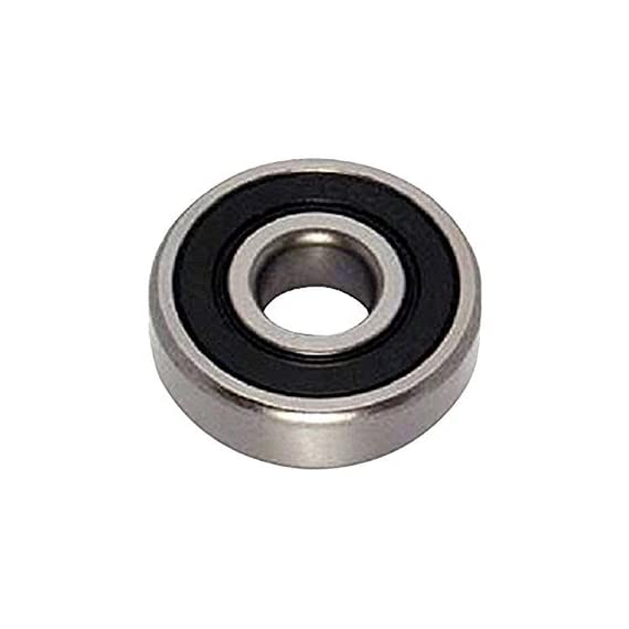 Black & decker lawn mower (2 pack) replacement ball bearing # 070055-00-2pk 2 sold on amazon