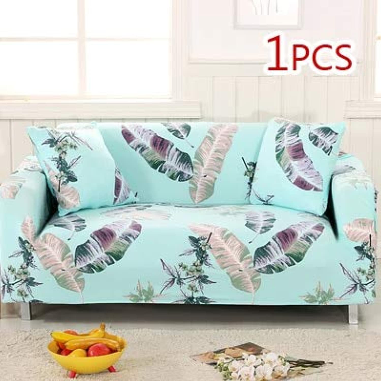 Modern Cover All-Inclusive Slip-Resistant Cheap Sofa Towel Elastic ...