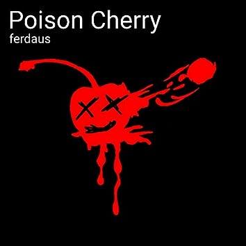 Poison Cherry (Instrumental Version)