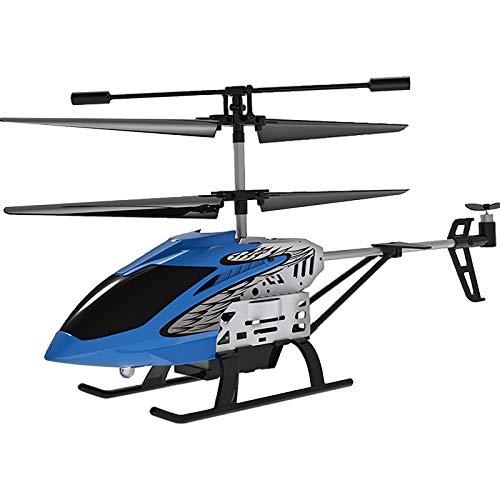 Bixmox11 -  Hubschrauber