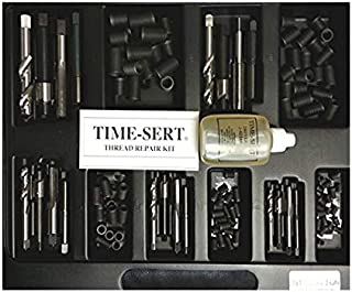 time sert master kit