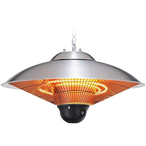 Calefactor Infrarrojos  marca GKZJ