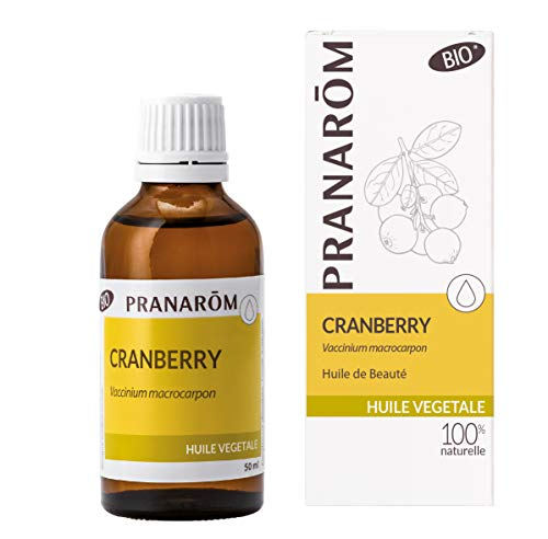 PRANAROM etherische olie, 50 ml